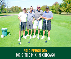 101.9-the-Mix-in-Chicago