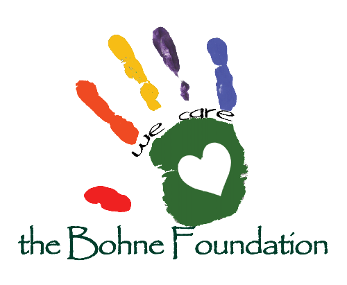 Bohne Foundation
